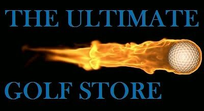 The Ultimate Golf Store