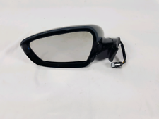 Specchio retrovisore elettrico lato guida kia ceed kia cee'd anno 2014