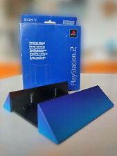 Supporto Verticale Playstation 2 - SONY