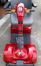 Scooter elettrico Pride Victory XL