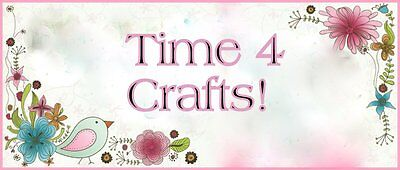 Time4Crafts