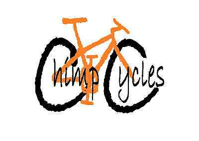 ChimpCycles