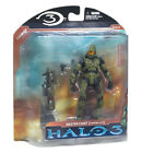 Halo Action Figures Action Figures