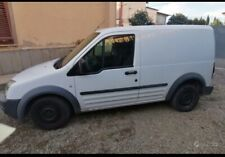 Ford transit connect TDI 1.9
