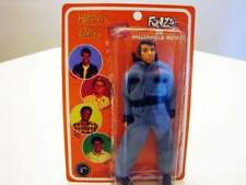 HAPPY DAYS FONZIE Originale Classic Toys MEGO 2004