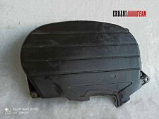 COVER,TIMING BELT MD369965 Mitsubishi Colt Lancer Mirage