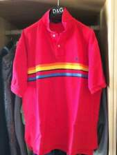 Polo Ralph Lauren XL