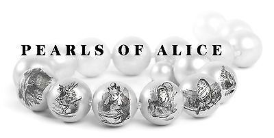 Pearls of Alice
