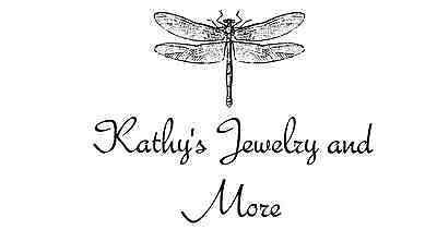 Kathy's Jewelry And More