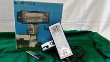 TORCIA Projector 1000 W