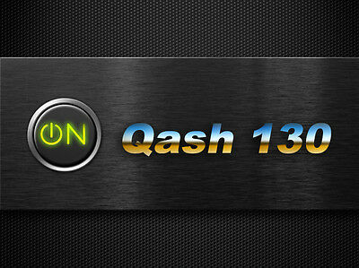 Qash130