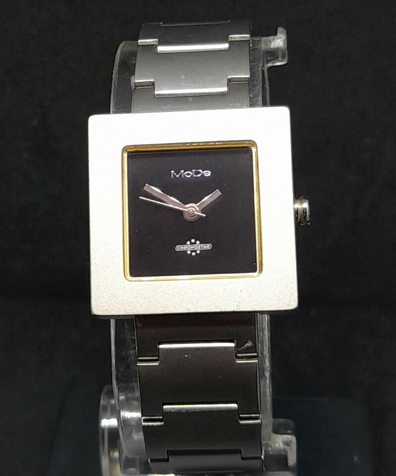 Orologio donna mode chronostar by sector in...