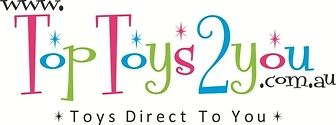 TopToys2You