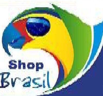 1_SHOP_BRASIL