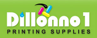 Dillonno1 Printing Supplies