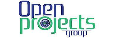 Open Projects Group