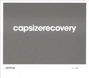 Capsize-Recovery-Digipak-by-Senking-CD-Sep-2013-Raster-Noton