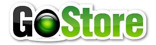 GoStore-Aus