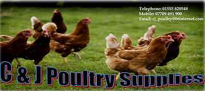 cjpoultrysuppliescouk
