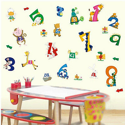 Captivating Top 8 Wall Decals For Boys Part 18
