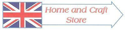 homeandcraftstore