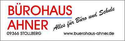 buerohaus-ahner