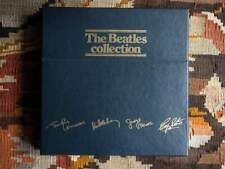 Ab the beatles collection 1978