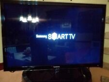 "Tv Samsung led 40"" full hd 3d smart tv"