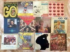 45 giri musica anni 80-90 in OTTIME CONDIZIONI