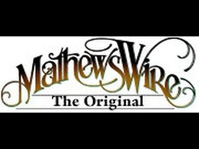 Mathews Wire Inc