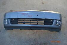 Paraurti anteriore opel meriva 2005