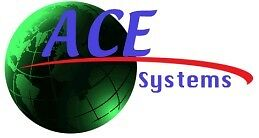 Ace Systems the Worldwide Leader