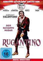 Rugantino - Der Scharfe Husar (2012) ***OVP*** - Deutschland - Rugantino - Der Scharfe Husar (2012) ***OVP*** - Deutschland