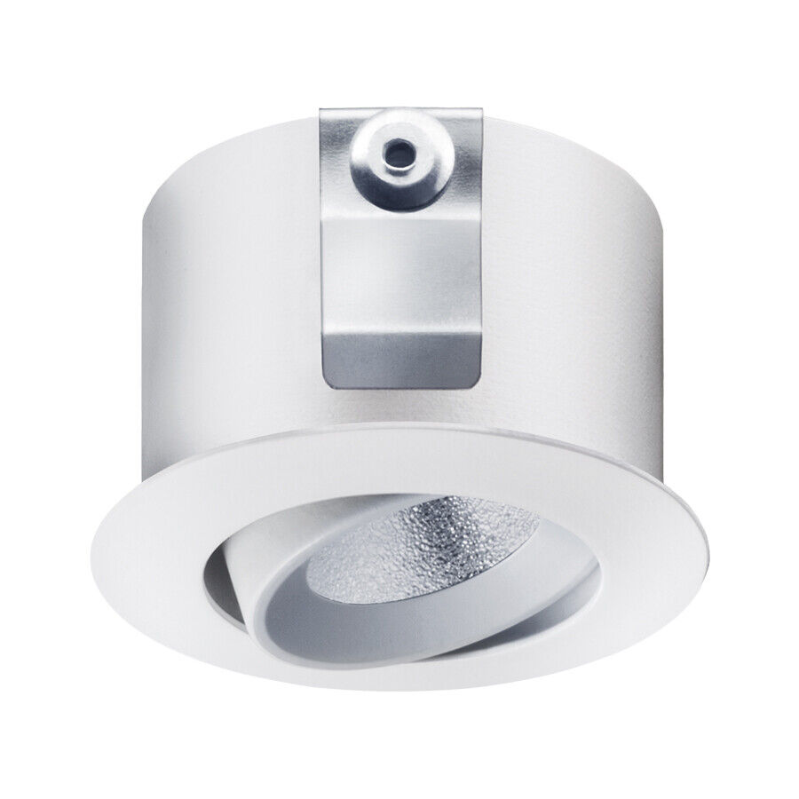 Faretto downlight a led Luce & Light modello ESEM...