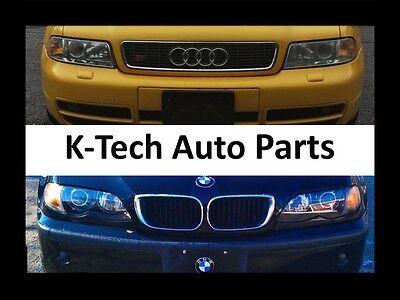 K-Tech Auto Parts