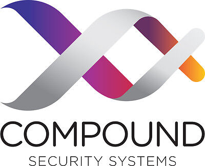 Compoundsecurity