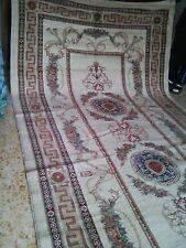Vendo tappeto orientale NUOVO in pura lana