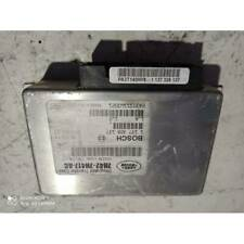 7h42 7h417 ac centralina trasmissione land rover discovery serie iii (