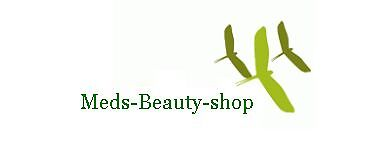 Meds&Beauty_shop