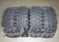GOMME COUGAR 4X4 265/70 R15 TIPO MAXXIS 31X10.50 R15