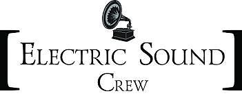 Electric Sound Crew