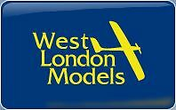 West London Models