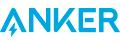 Visit ankerdirect eBay Store!