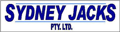 sydneyjacks&parts