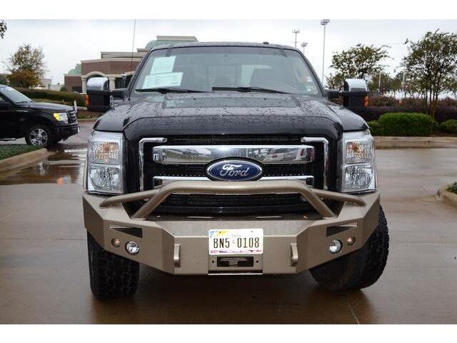 Ennis Dodge Dealers >> Autonation Dealer Auction Dallas | Autos Post