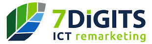 7Digits Shop