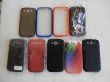 Set di cover per Samsung Galaxy S3 / S3 Neo