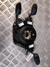 Devioluci usato BMW serie 5 2008 DEVU173 6968198-05