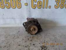 Fiat om 40 alternatore marelli ag