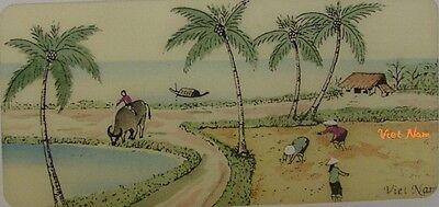 vietnammodels